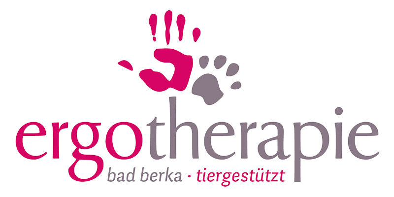 Physiotherapie Bad Berka